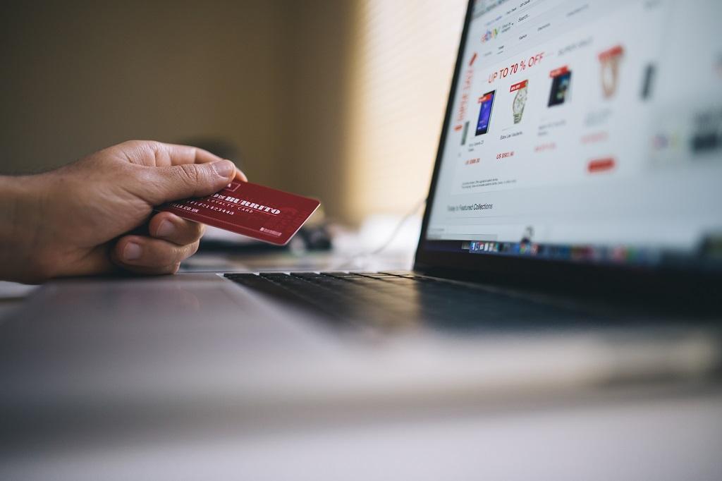 Grafika dla sklepu internetowego